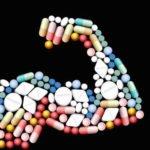 Die 3 Vorteile des 3 x Energie-Schlafs als legales Doping